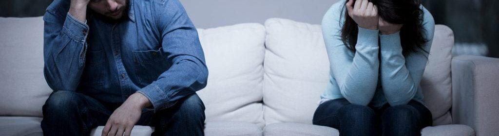 pareja-triste-divorcio-1024x576